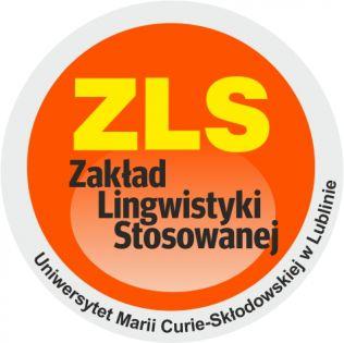 ZLS_logo(1).jpg