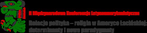 logo-konf III - pl.png