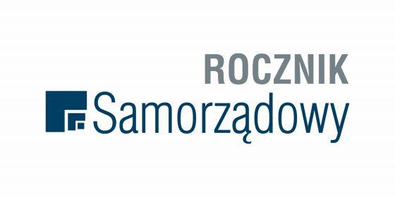 Logo RS RGB.jpg
