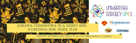 ZABAWA CHOINKOWA 2018.png
