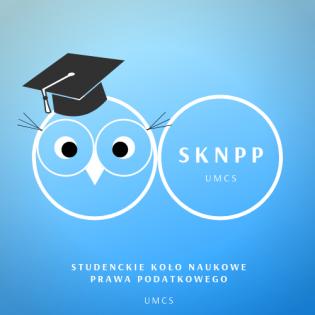 logo sowa najnowsza.png
