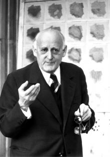 Franciszek Uhorczak