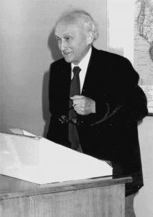 Henryk Maruszczak