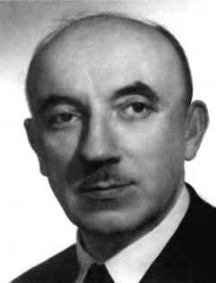Michał Janiszewski