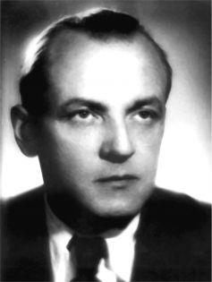 Konrad Konior