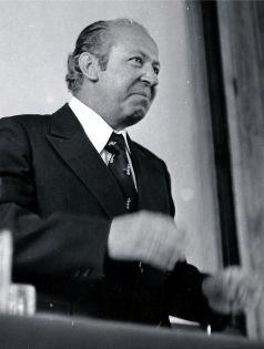 Edward Michna