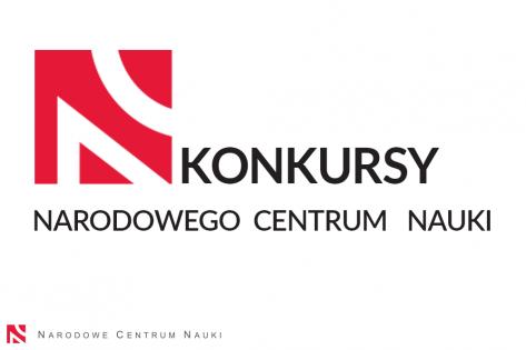 NCN_KONKURSY.png