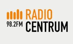 radio centrum.JPG