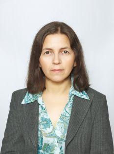 Alicja Snoch-Pawłowska.jpg