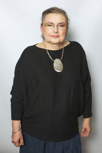 Anna Deryło-Marczewska.jpg