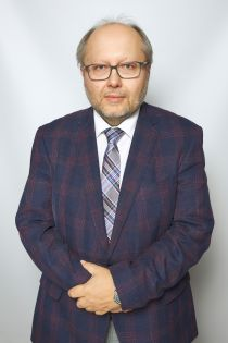 Radosław Mącik.jpg