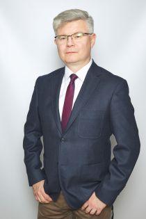 Robert Litwiński.jpg