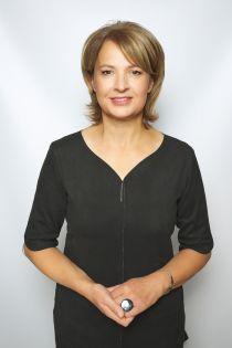 Jolanta Rodzoś