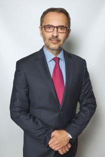 Andrzej  Róźański
