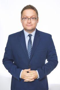 Wojciech Ziętara