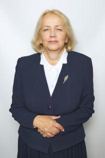 Anna Przyborowska-Klimczak.jpg