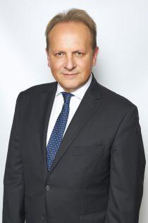 Piotr Wijatkowski