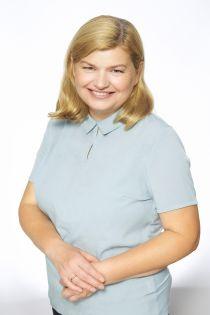 Anna Jarosz-Wilkołazka