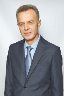Sławomir Terpiłowski