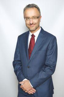 Wojciech Janicki