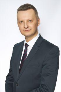 Zbigniew Pastuszak