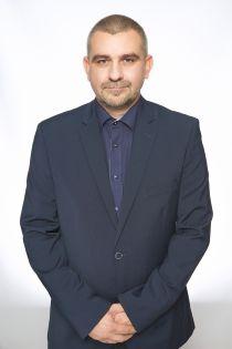 Piotr Konderak