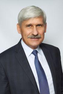 Stanisław Lachowski.jpg