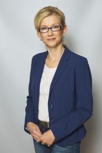 Renata Bizek-Tatara