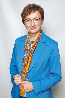 Ewa Głażewska.jpg