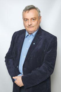 Dariusz Słapek