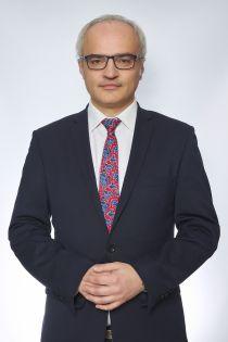 Mariusz Bieniek