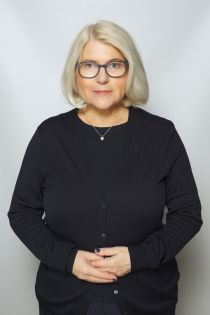 Grażyna Krasowicz-Kupis.jpg