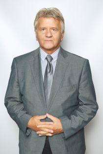 Leszek Leszczyński