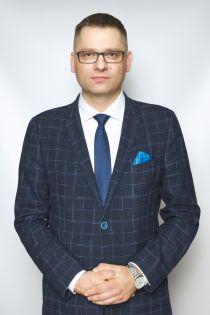 Bogdan Księżopolski