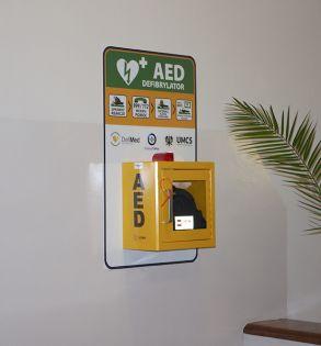 wfis-automated-external-defibrillator-automatyczny-defibrylator-zewnetrzny.jpg
