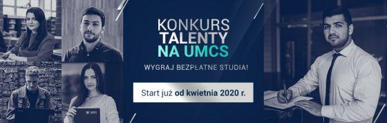 UMCS_talenty_banner_880x280_PL.jpg