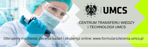 CENTRUM TRANSFERU WIEDZY I TECHNOLOGII UMCS (7).png
