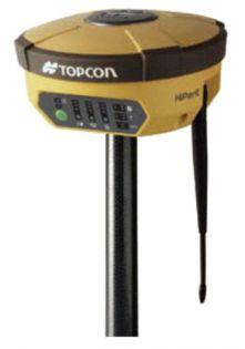Topcon GNSS Hiper II.jpg
