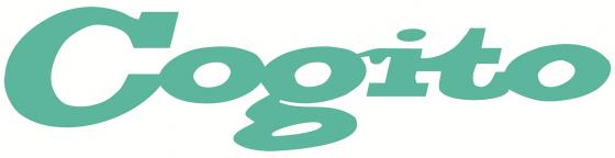 Cogito_logo.png