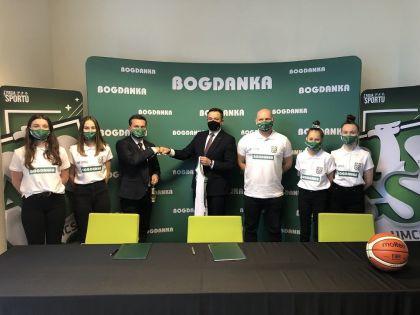 Bogdanka partnerem AZS UMCS zdjęcie 2.jpeg