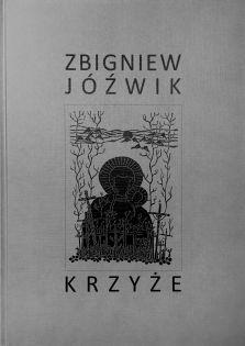 Krzyże Zbigniew Jóźwik.JPG