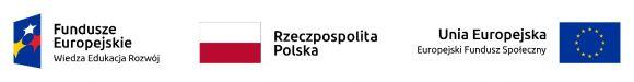 FE-RP-UE logotypy.jpg
