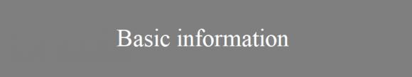 Basic information.png
