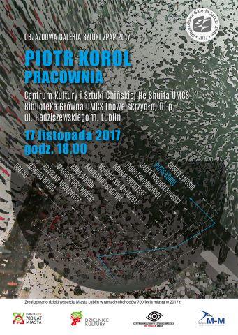 zaproszenie-piotr-korol-01.jpg