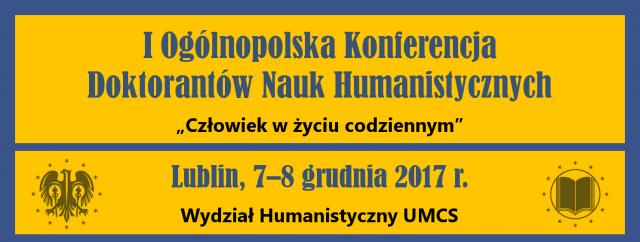 Konferencja doktorantów.png