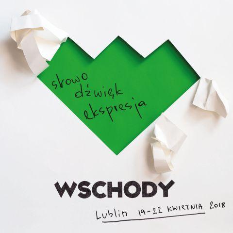7. Festiwal Wschody.jpg