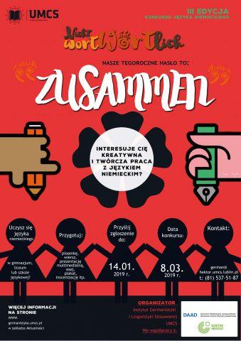 plakat-ZUSAMMEN-pop-1.jpg