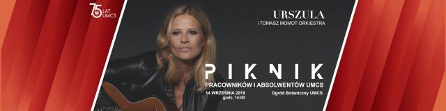 123250-piknik-umcs-urszula.png