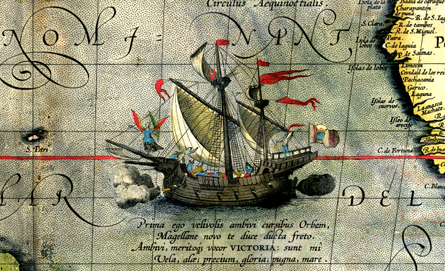 Detail_from_a_map_of_Ortelius_-_Magellans_ship_Victoria.png