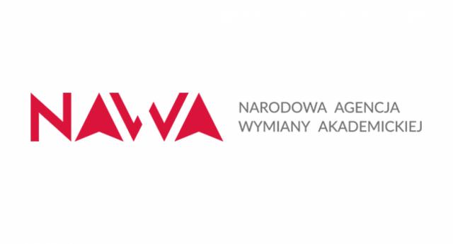 logo NAWA.jpg